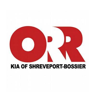 Orr Kia (@OrrKia_LA)   Twitter
