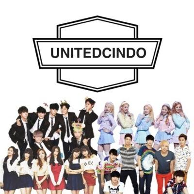 dance cover indo