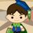nakashii_'s icon