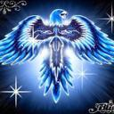 hesperus 33 (@010_9458) Twitter