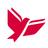 Abebooks - Twitter