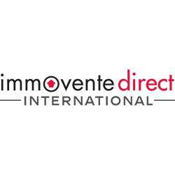 Immoventedirect