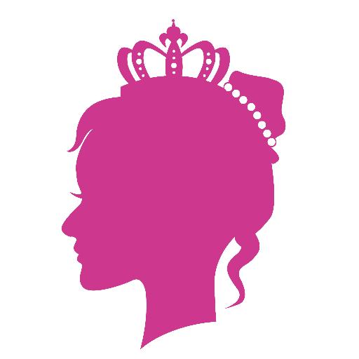 Pink Queen (@pinkqueenhk)