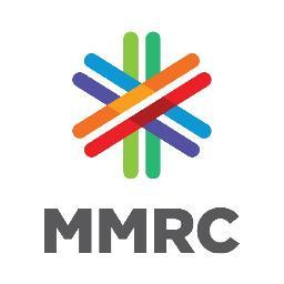 MMRC Career 2018 Manager, Office Assistant Posts Apply