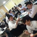 高橋俊晶 (@0505Bap) Twitter