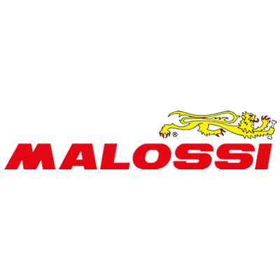 @MalossiSpa