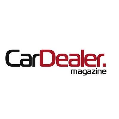 car dealer mag cardealermag twitter rh twitter com car dealership logos auto dealer logo flags