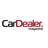 Car Dealer Mag (@CarDealerMag) Twitter profile photo