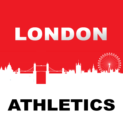 London Athletics