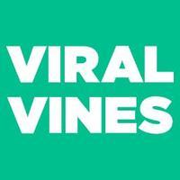 viral vines