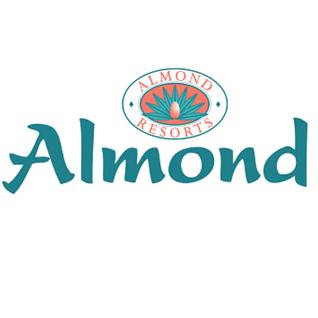 @AlmondBarbados