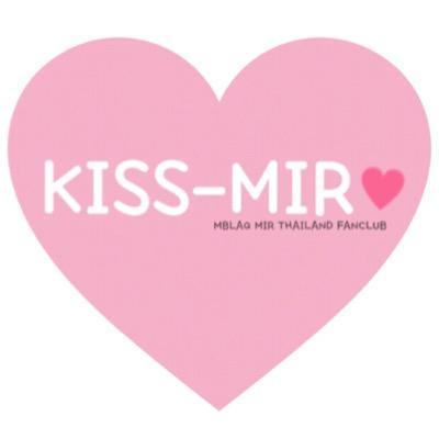 a mir kiss Group59wikispacescom.