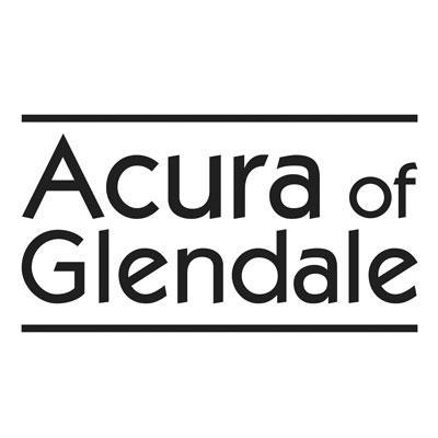Acura Of Glendale >> Acura Of Glendale Acuraofglendale Twitter