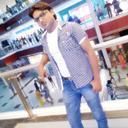 Umesh Chandra (@026d1545e65e465) Twitter