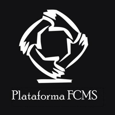 Plataforma FCMS