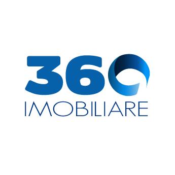 Portal Imobiliare (@360imobiliare)  Twitter