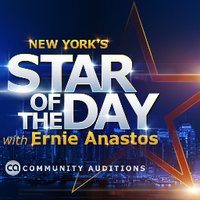 NY Star of the Day | Social Profile