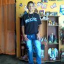 alejandro lara (@05Franklinlara) Twitter