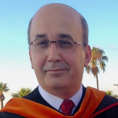 Ayman Kayssi (@akayssi) Twitter profile photo