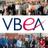 VBEA (@VBEA4Kids) Twitter profile photo