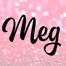 Megan Colarossi on Muck Rack