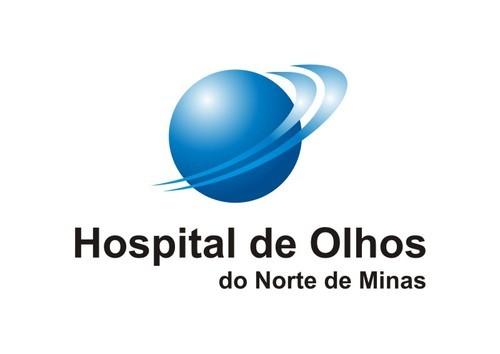 @Hospdeolhos