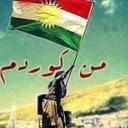 I'm Kurdish (@0239d85055d749b) Twitter