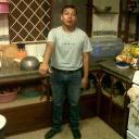 edwin jose toledo  (@0993591197Jose) Twitter