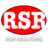 RSR, REALTORS®