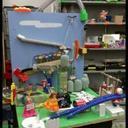 Rube Goldberg UIUC - @rubeuiuc - Twitter