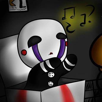 ChenSama20 on Twitter TownGamePlay Otro dibujo pero este es