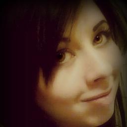 Olga Aleksandrovna (@Olga_Alekss)