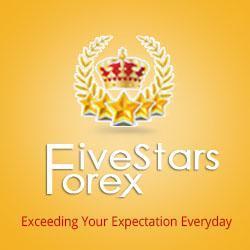Forex age invest ltd