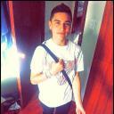 nicolas leon - @nico212427 - Twitter