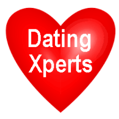 datingxperts