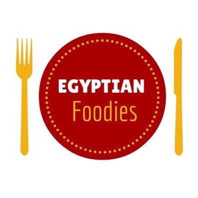 @EgyptianFoodies