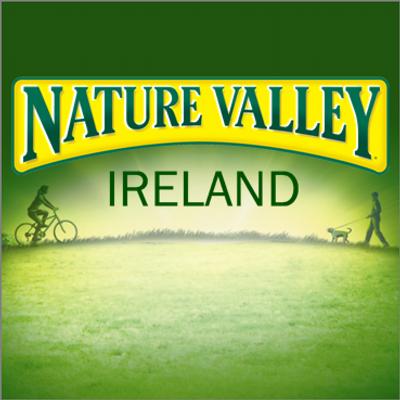 Nature Valley (@naturevalleyie) | Twitter