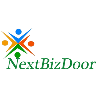 Free Business Listings NextBizDoor.com #Guestpost