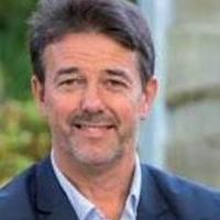 Peter Verhaert