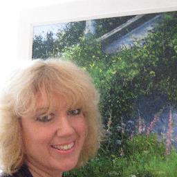 Heather Howe