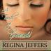 Regina Jeffers