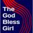 TheGodBlessGirl