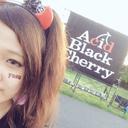 ♡つる♡next→9/17日武 (@0812Saki) Twitter