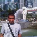 jhon's (@0547786d576942b) Twitter