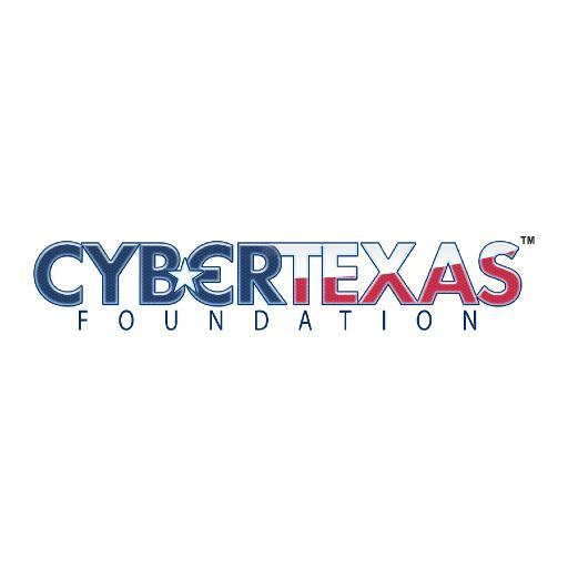 CyberTexasFoundation