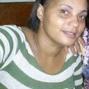 Givanilda Maria De Souza (@022eca03523044f) Twitter