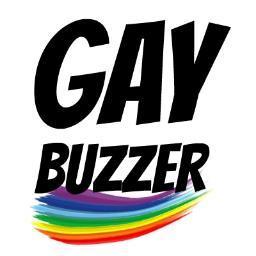 Follow gaybuzzer