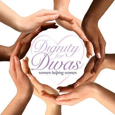 Dignity for Divas (@dignityfordivas) | Twitter