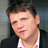 Stéphane Dautel's avatar