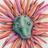 @fuzzydragons Profile picture
